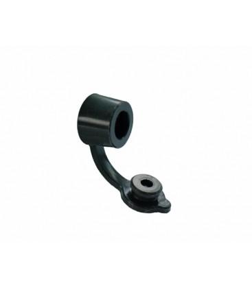 Биопсийный клапан для эндоскопов Olympus