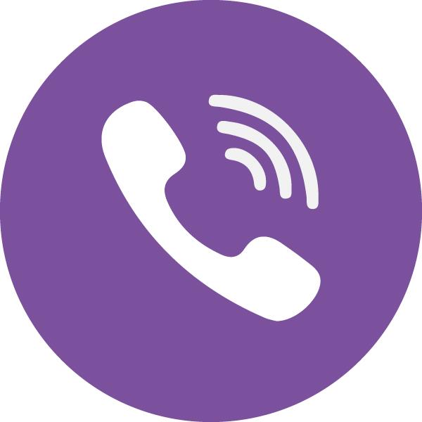 Viber-Icon.jpg