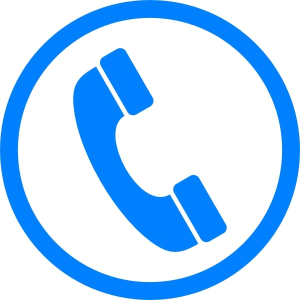 blue-phone-icon-png-15.jpg