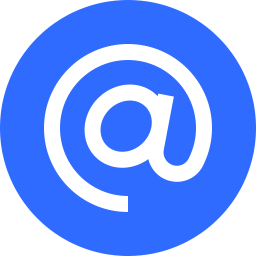 email-flat.png